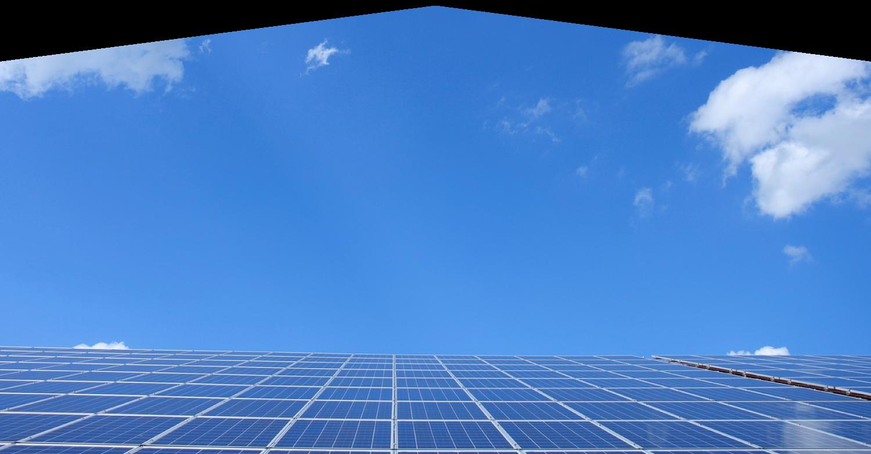 Tajima Sutainable energy Junction